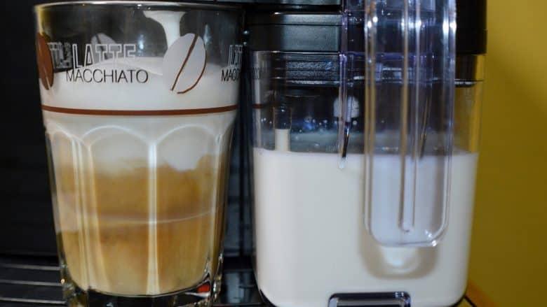 feuerfeste unterlage kaffeemaschine