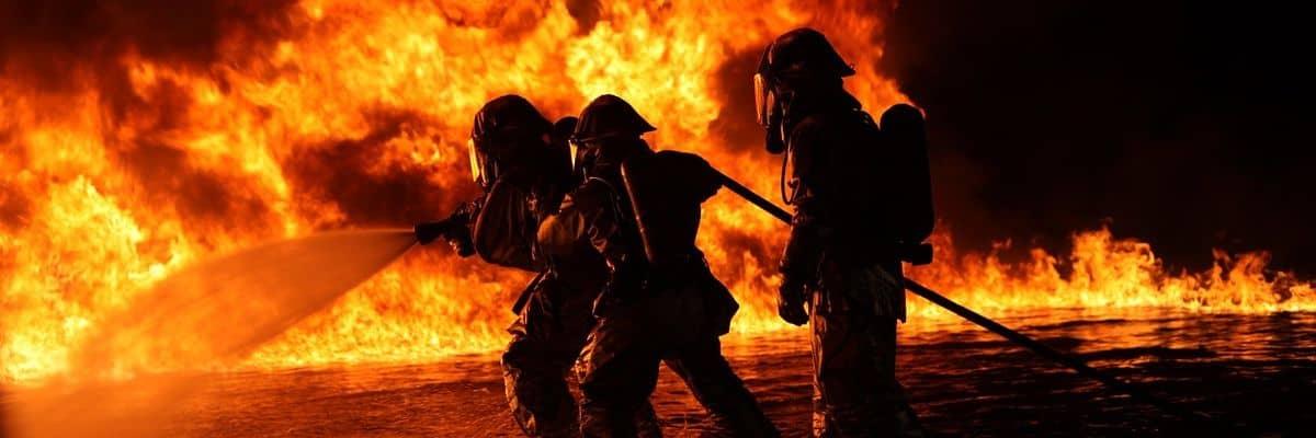 Permalink auf:Was beim Kauf von Feuerfesten Unterlagen zu beachten ist