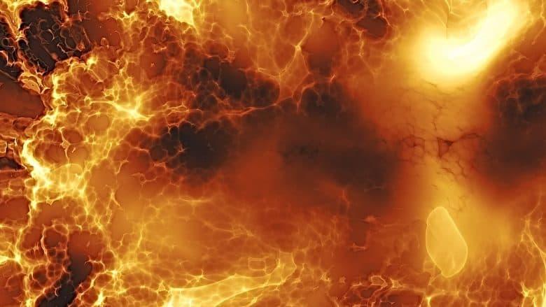 Feuerfeste Unterlage für Küchengeräte